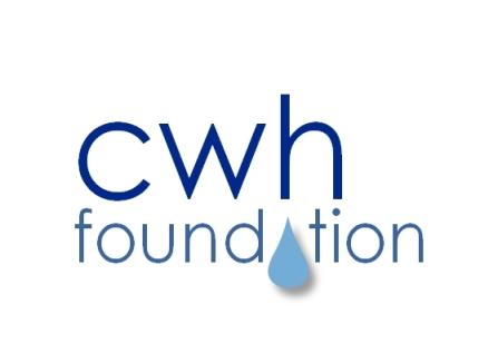 CWH Foundation Logo