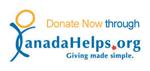 Logo_CanadaHelps